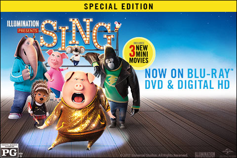 sing_bd_mobile_480x320_now