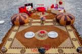 Arabian-Night-Proposal-Styled-Shoot-by-LoveBugs-10199