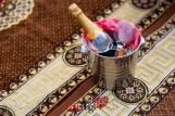 Arabian-Night-Proposal-Styled-Shoot-by-LoveBugs-10216