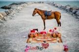 Arabian-Night-Proposal-Styled-Shoot-by-LoveBugs-10365
