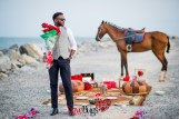 Arabian-Night-Proposal-Styled-Shoot-by-LoveBugs-10480