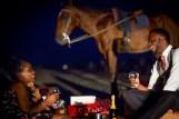 Arabian-Night-Proposal-Styled-Shoot-by-LoveBugs-11034