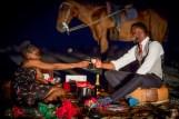 Arabian-Night-Proposal-Styled-Shoot-by-LoveBugs-11050