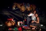 Arabian-Night-Proposal-Styled-Shoot-by-LoveBugs-11140