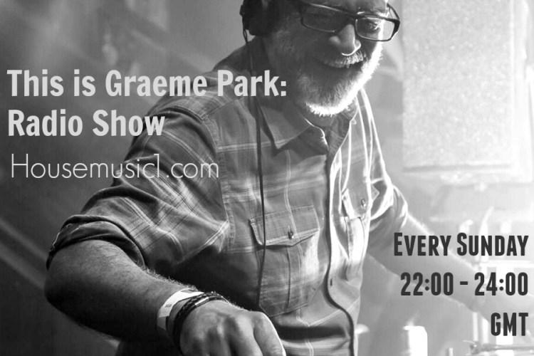 graeme park housemusic1