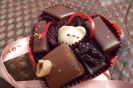 バレンタイン|友達営業で売上を2倍伸ばす近道