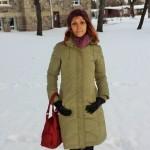 Канадский секонд-хенд, поиски жилья продолжаются