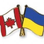 Канадский взгляд на происходящее в Украине — 2
