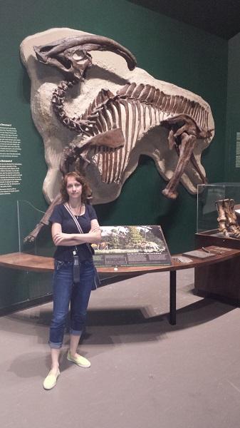 Manitoba Museum (5)
