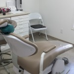 Поход к дантисту