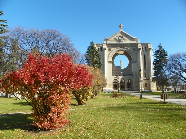 Winnipeg in October (4)