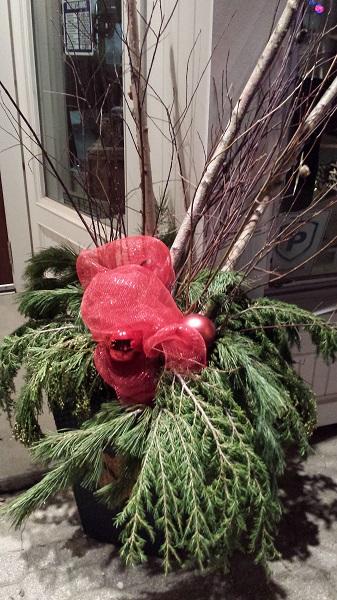 Рождество 2014 (1)
