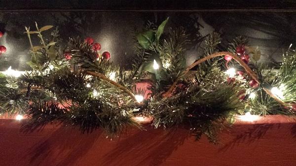 Рождество 2014 (2)