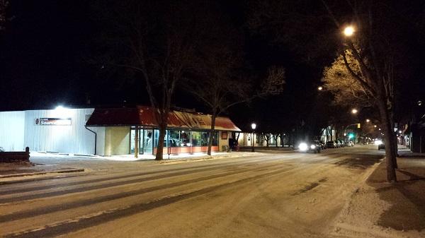 Winter in Morden 2015 (7)