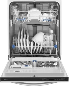 canadian dishwasher