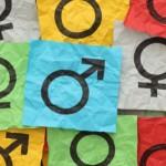 Новый учебный план Сексуального образования в Онтарио