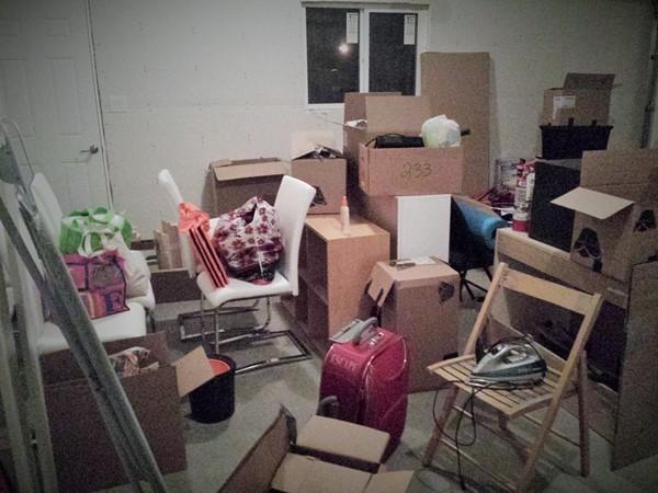 housewarming (17)