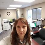 Возвращение к новой работе