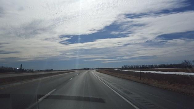 North Dacota