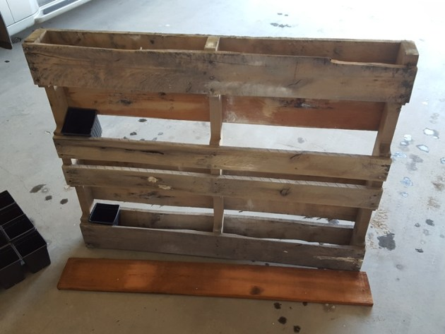 Pallet Project (1)