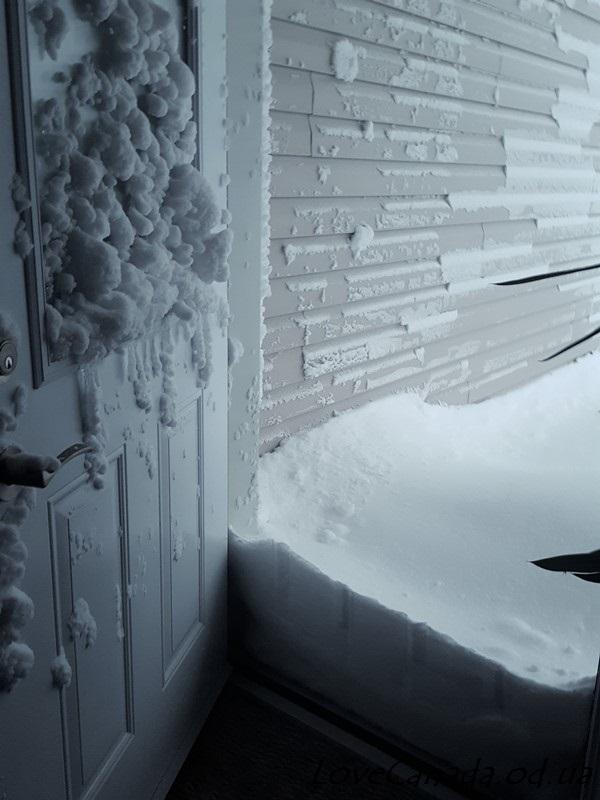 snow-storm-day-2-11