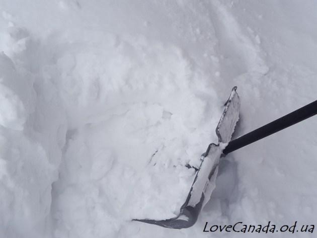 snow-storm-day-2-15