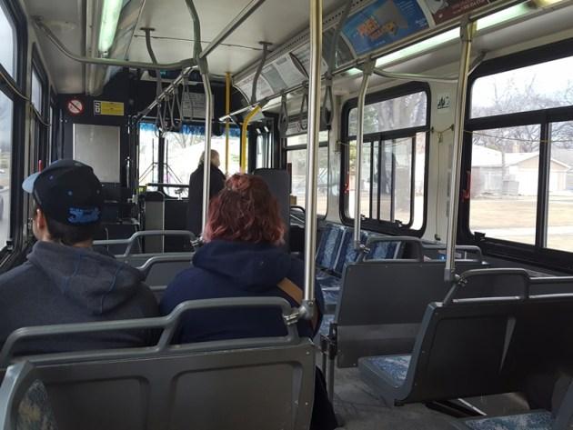 Winnipeg bus (1)