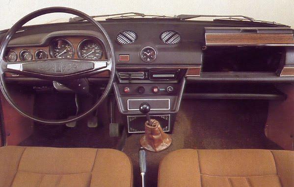 04 1980 Lada