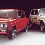 07 1980 Lada