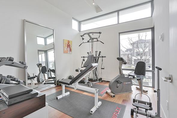 20160328-gym