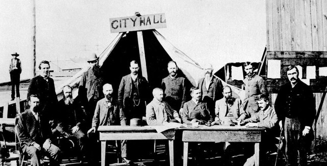 First-council-meeting-on-Incorporation-of-Vancouver-in-1886-resized-e1459981872947-984x499