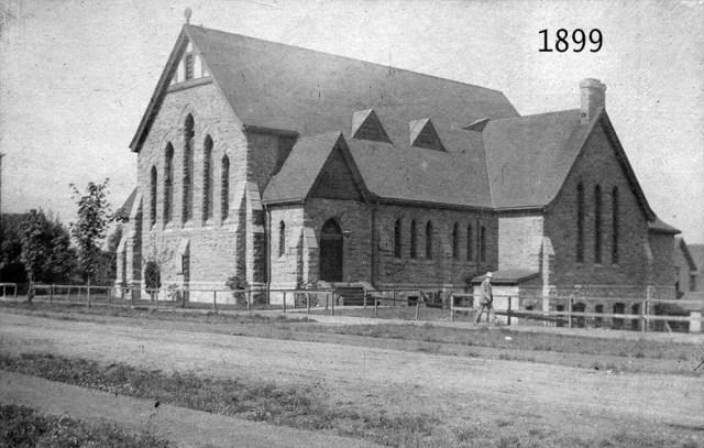 christchurch1899o