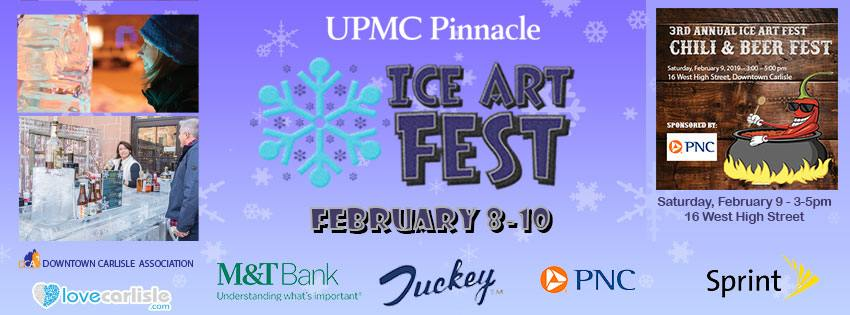 iceartfest-fb-banner