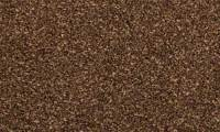 Carpets | View Our Lovecarpet Ranges | Cheap Fitted ...