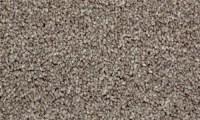 Free Carpet Samples | Free Measuring Service | Cheap ...