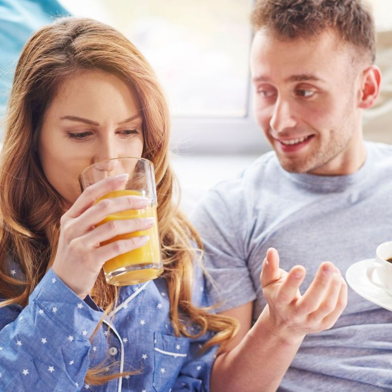 10 Everyday Things Women Do That Turn Men Off And Have No Clue About 7 1 - 10 Everyday Things Women Do That Turn Men Off ( And Have No Clue About)