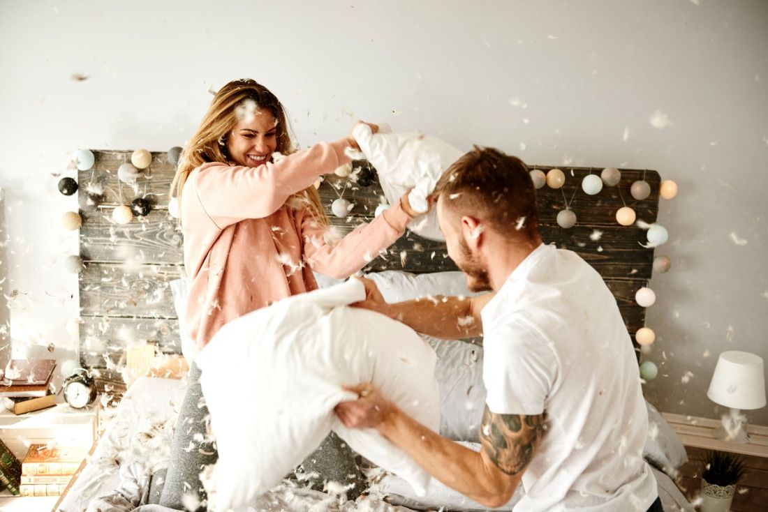 50 Fun Indoor Activities For Couples Who Are Bored At Home Love Catalogue