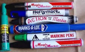 magicmarker