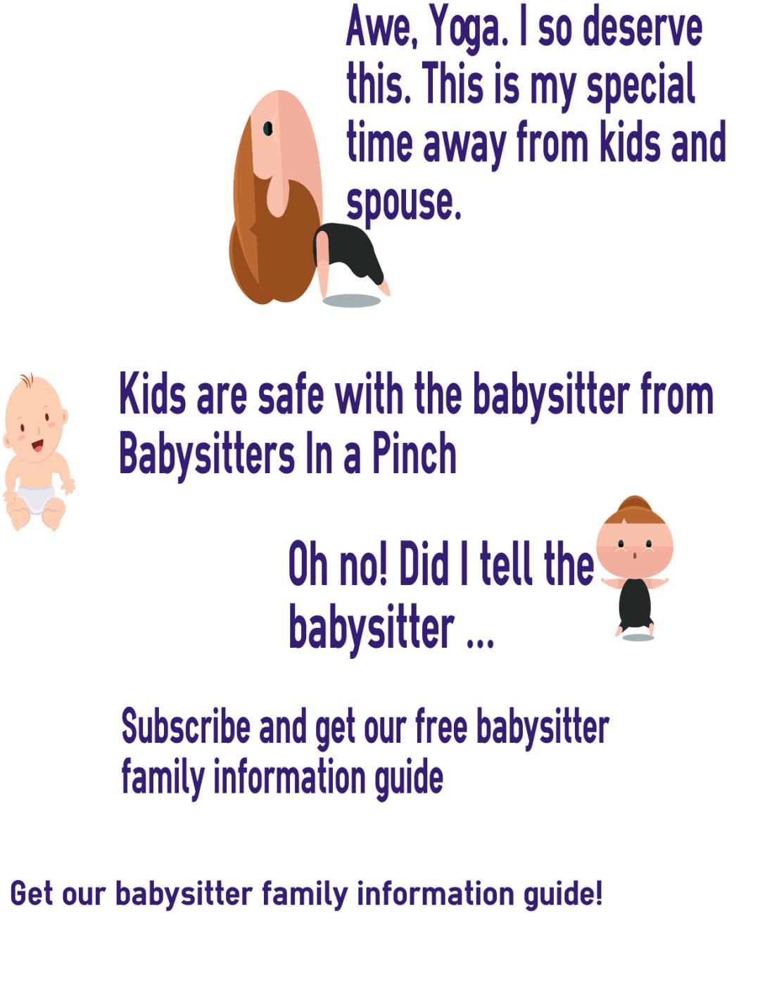 largeyoga babysitting guide.png