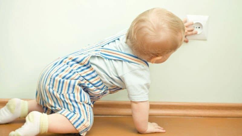 steps-to-baby-proof-your-home-2265565