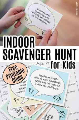 indoor-scavenger-hunt-for-kids-7179018