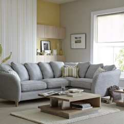 Discount Contemporary Sofas Clearance Ireland House Beautiful Magazine Launch New At Dfs - Love ...