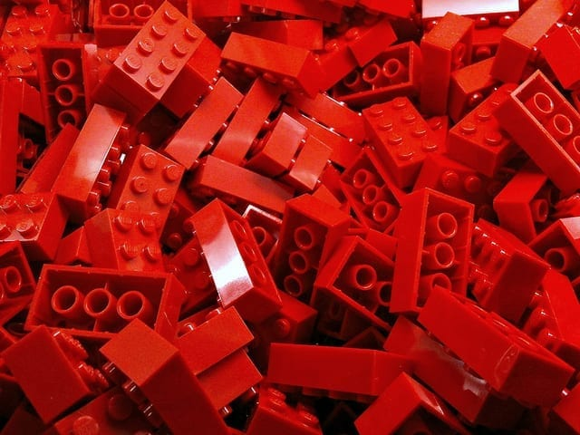 storage solutions for toys in living room colored furniture master the mess – never step on a lego brick again - love ...