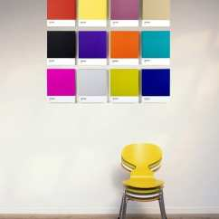 Living Room Canvas Art Ideas Design White Walls Pantone Universe Review And Giveaway - Love ...