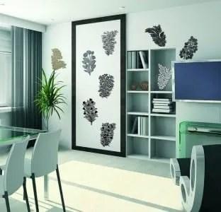 Top Ideas for Flower Themed Home Decor