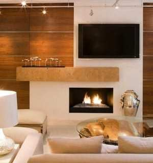 Technology and Interiors: Style Tips