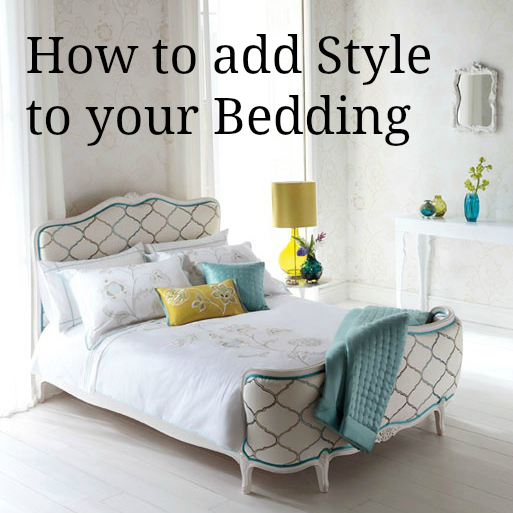 how to make your bedroom look nice