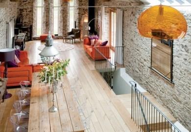 Inspirational Living Room Ideas Contemporary Lighting