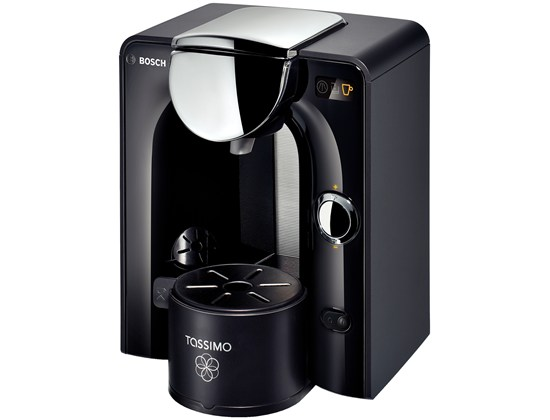 Tassimo competition giveaway