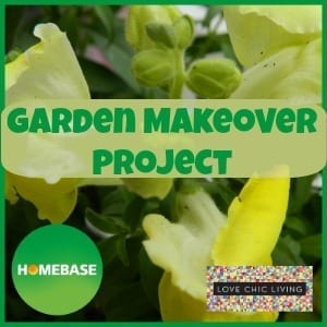 Review Homebase Garden On A Roll Love Chic Living